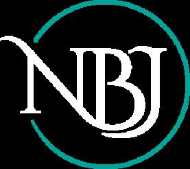 NBJ LTD