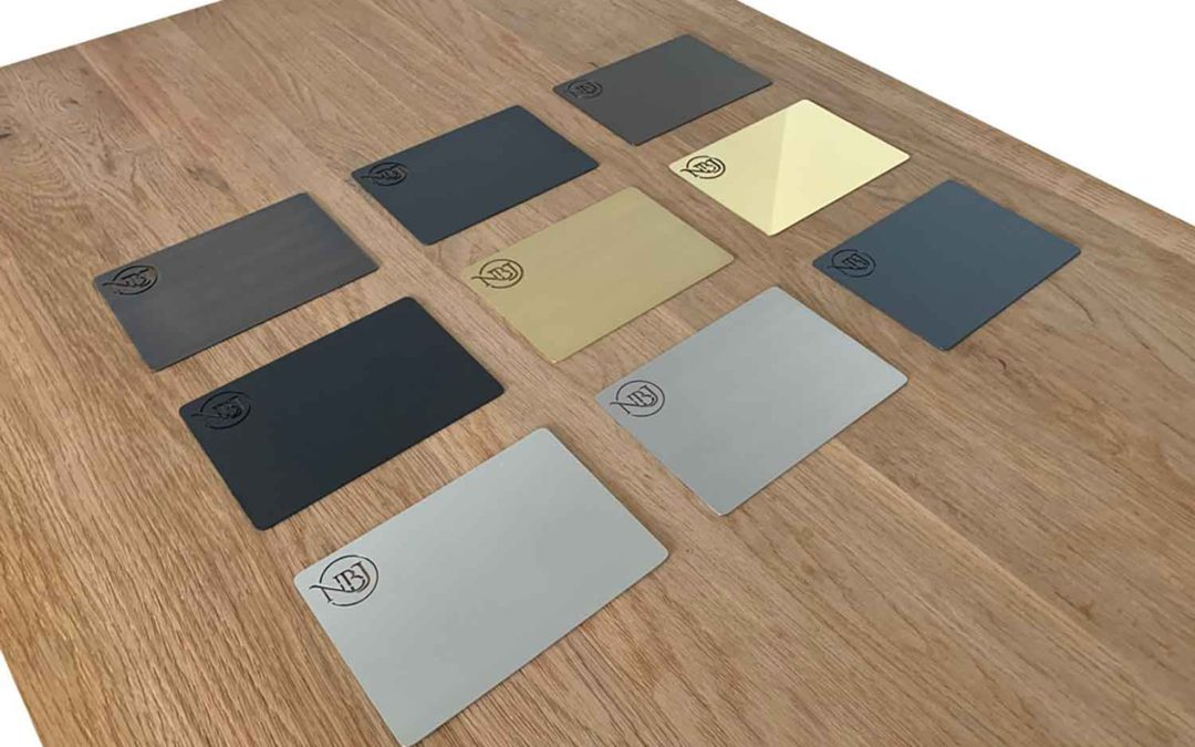 Bespoke Architectural Metalwork Division – Samples